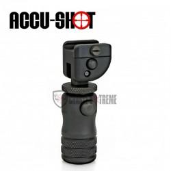 monopode-accu-shot-precision-rail-prm-a-hauteur-standard-avec-quick-knob-375-465-