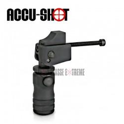 monopode-accu-shot-accuracy-international-tactical-avec-quick-knob-300-415