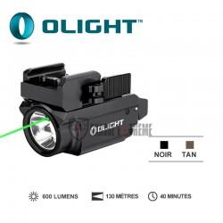lampelaser-olight-baldr-mini-laser-vert-noir