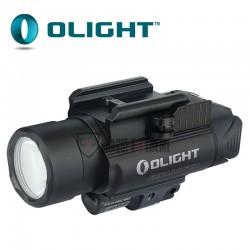 lampelaser-olight-baldr-pro-rl-noir