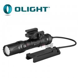 lampe-tactique-olight-odin-