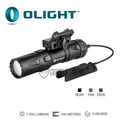 lampe-olight-odin-mini
