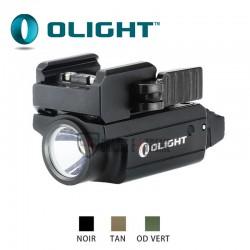 lampe-olight-pl-mini-2-valkyrie