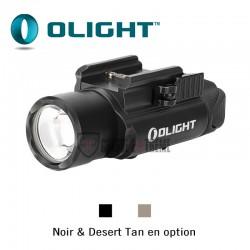 lampe-olight-pl-pro-valkyrie-noir
