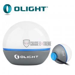 lampe-olight-obulb-gris