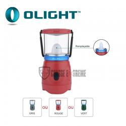 Lanterne Olantern OLIGHT