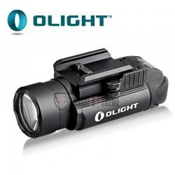 lampe-olight-pl-2-valkyrie