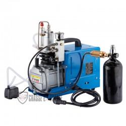 compresseur-300-bars-compact-hpa-pcp-electrique