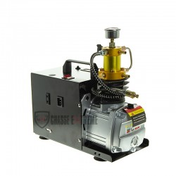 compresseur-300-bars-compact-hpa-pcp-electrique-5l