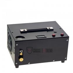 compresseur-12-volts-300-bars-4500-psi-hpa-pcp-electrique-1l