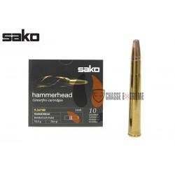10-munitions-sako-hammerhead-93x74-r-286-gr
