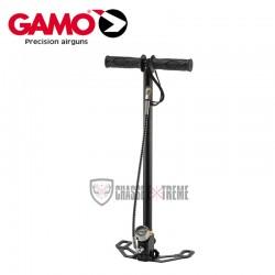 gamo-pompe-haute-performance-pcp