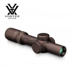 lunette-vortex-razor-hd-gen-iii-1-10x24-ffp