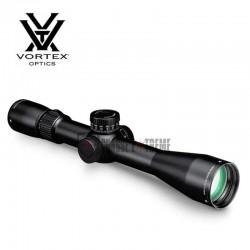 lunette-vortex-razor-hd-lht-3-15x42-sfp-