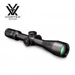 lunette-vortex-strike-eagle-5-25x56-ffp