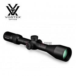 lunette-vortex-diamondback-tactical-6-24x-50-ffp