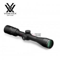 lunette-vortex-diamondback-2-7x35-sfp-reticule-v-plex-moa