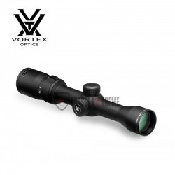 lunette-vortex-diamondback-175-5x32-sfp-reticule-bdc-moa