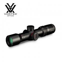 lunette-vortex-crossfire-ii-2-7x32-crossbow-xbr-2-moa-