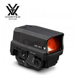 viseur-holographique-vortex-amg-uh-1-gen-ii