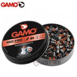 125-Plombs-GAMO-Red-Fire-cal 4.5mm