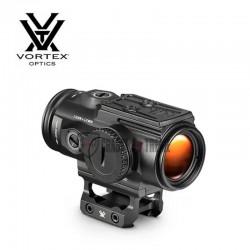 lunette-a-prisme-vortex-spitfire-hd-gen-ii-5x-ar-bdc4