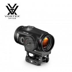 lunette-a-prisme-vortex-spitfire-hd-gen-ii-3x-ar-bdc4