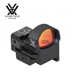 viseur-point-rouge-vortex-razor-6-moa
