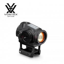 viseur-point-rouge-vortex-sparc-solar-2-moa