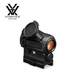 viseur-point-rouge-vortex-sparc-ar-2-moa