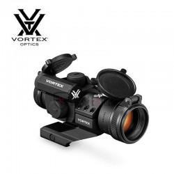 viseur-point-rouge-vortex-strikefire-ii-4-moa