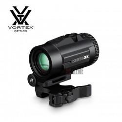 magnifier-micro-vortex-3x