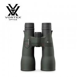 jumelles-vortex-razor-uhd-18x56