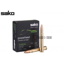 10-munitions-sako-powerhead-375-hh-270-gr