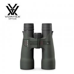 jumelles-vortex-razor-uhd-12x50