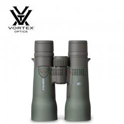jumelles-vortex-razor-uhd-10x50