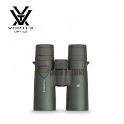 jumelles-vortex-razor-uhd-10x42
