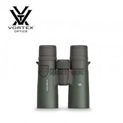 jumelles-vortex-razor-uhd-8x42
