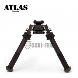 bipied-atlas-v8-bt