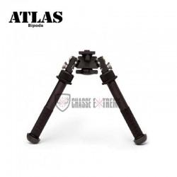 bipied-atlas-psr-bt-hauteur-standard-sans-fixation