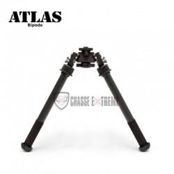 bipied-atlas-psr-bt-tall-sans-fixation
