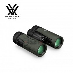 jumelles-vortex-diamondback-hd-10x28-