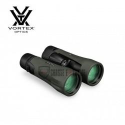 jumelles-vortex-diamondback-hd-10x50-