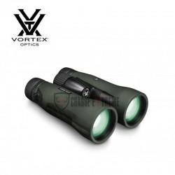 jumelles-vortex-diamondback-hd-15x56-