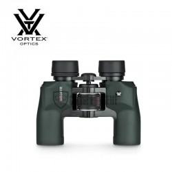 jumelles-vortex-raptor-10x32