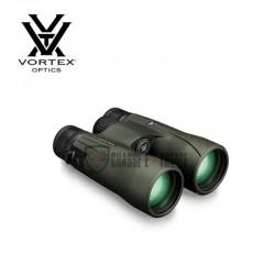 jumelles-vortex-viper-hd-12x50-