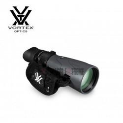 monoculaire-vortex-recon-rt-15x50