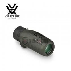 monoculaire-vortex-solo-10x25