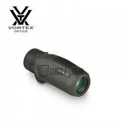 monoculaire-vortex-solo-8x25