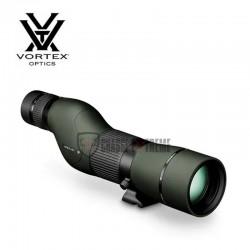 longue-vue-vortex-viper-hd-15-45x65-droit